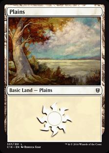 ana-061-plains