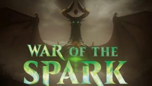 War of the Spark Limited Guide (Part 1)
