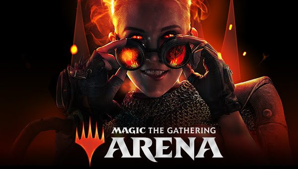 Two New Free Codes and July Game Update • MTG Arena Zone