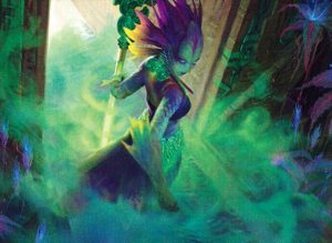 historic-archetype-merfolk