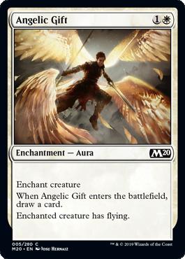 m20-005-angelic-gift