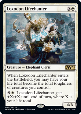 m20-027-loxodon-lifechanter