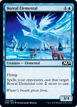 m20-049-boreal-elemental