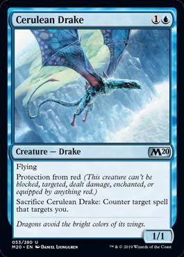 m20-053-cerulean-drake
