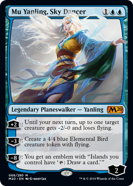 m20-068-mu-yanling-sky-dancer