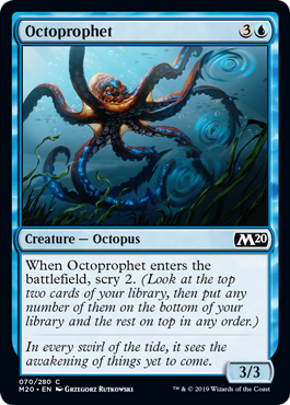 m20-070-octoprophet