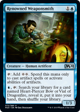 m20-072-renowned-weaponsmith