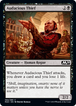 m20-084-audacious-thief