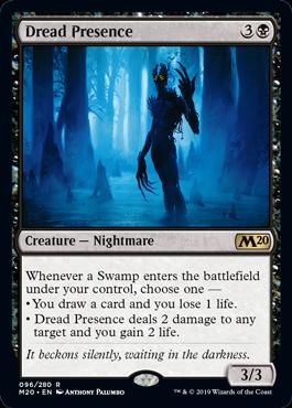 m20-096-dread-presence