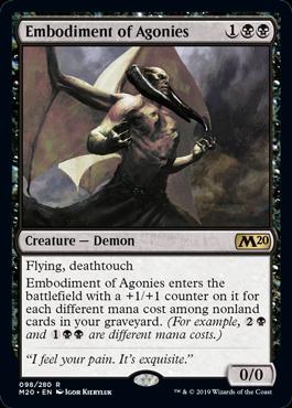 m20-098-embodiment-of-agonies