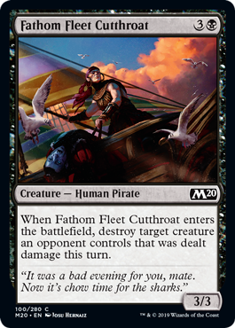 m20-100-fathom-fleet-cutthroat