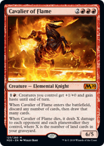 m20-125-cavalier-of-flame