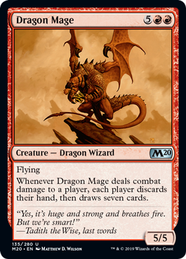 m20-135-dragon-mage