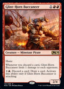 m20-141-glint-horn-buccaneer