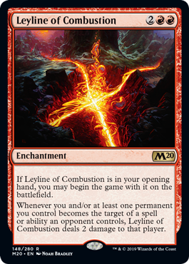 m20-148-leyline-of-combustion