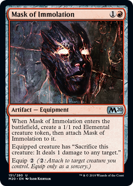 m20-151-mask-of-immolation
