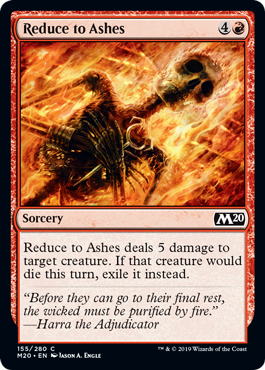 m20-155-reduce-to-ashes