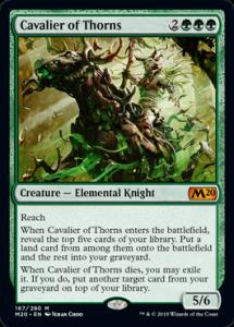 m20-167-cavalier-of-thorns