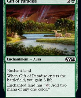 m20-173-gift-of-paradise