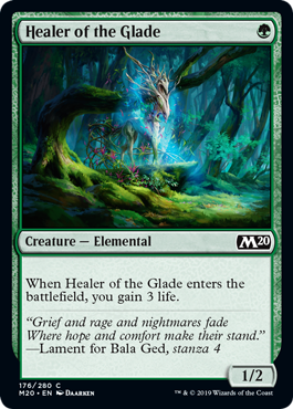 m20-176-healer-of-the-glade