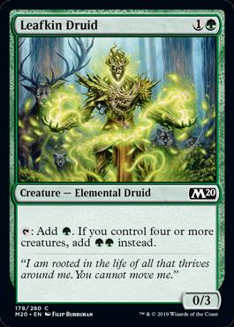m20-178-leafkin-druid