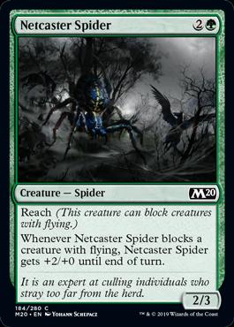m20-184-netcaster-spider