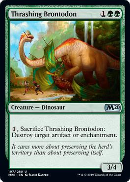m20-197-thrashing-brontodon