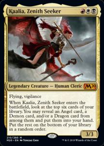 m20-210-kaalia-zenith-seeker