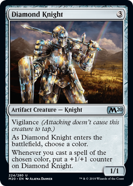 m20-224-diamond-knight
