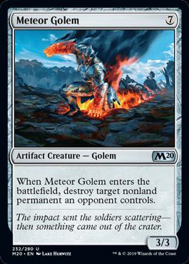 m20-232-meteor-golem