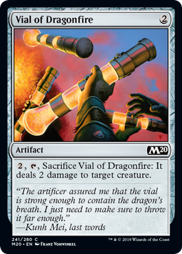 m20-241-vial-of-dragonfire