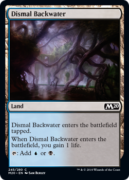 m20-245-dismal-backwater