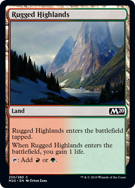 m20-250-rugged-highlands