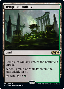 m20-254-temple-of-malady