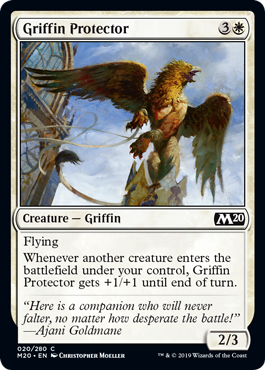 m20-griffin-protector