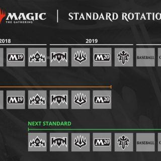 standard-rotation-2020