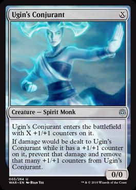 war-003-ugins-conjurant