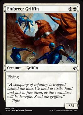 war-011-enforcer-griffin