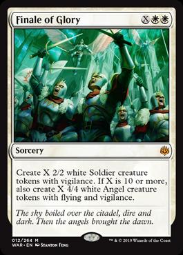 war-012-finale-of-glory