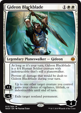 war-013-gideon-blackblade