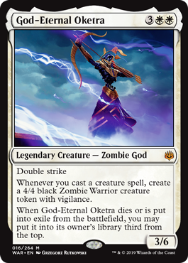 war-016-god-eternal-oketra