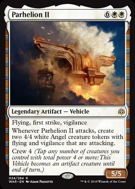 war-024-parhelion-ii