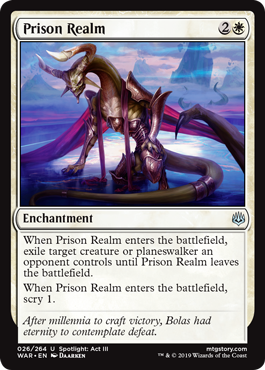 war-026-prison-realm