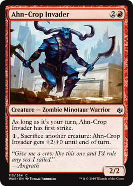 war-113-ahn-crop-invader