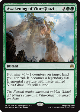 war-152-awakening-of-vitu-ghazi