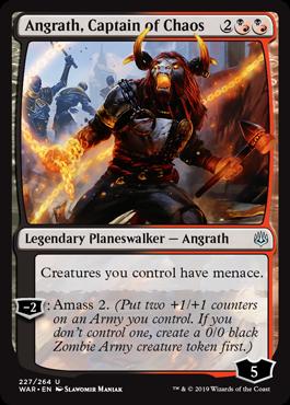 war-227-angrath-captain-of-chaos