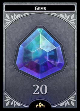 20-gems-card