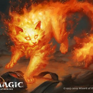 MTG Arena Zone • Magic: The Gathering Arena articles, community