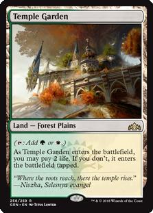 grn-258-temple-garden