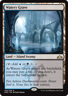 grn-259-watery-grave